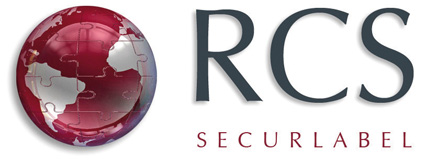 ogo rcs securlabel